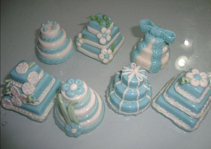 Matrimonio Azzurro Tiffany : Matrimonio azzurro tiffany organizzazione