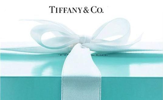 Partecipazioni Matrimonio Azzurro Tiffany : Matrimonio azzurro tiffany organizzazione