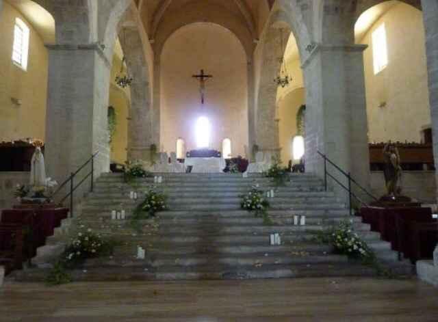 La nostra chiesa 😍 - 3