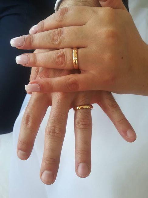 18 giugno 2018 io nostro matrimonio - 4