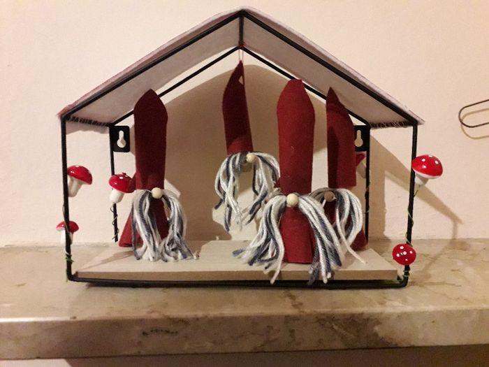 Natale alle porte 🎄✨ 6