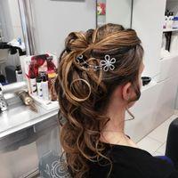 Prova capelli - 3