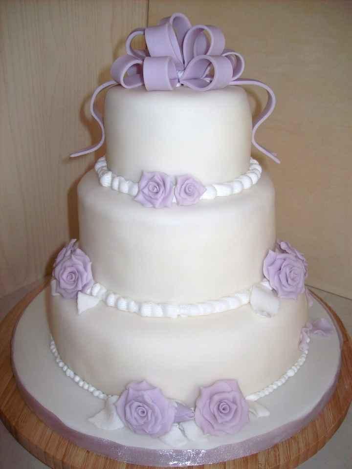 altra torta!!
