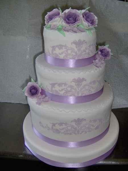 ancora un'altra torta..