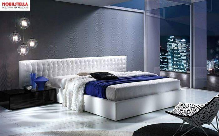 Camera da letto prima delle nozze forum - Cosa piace alle donne a letto ...