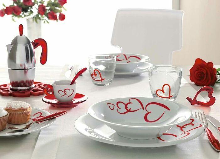 Guzzini vivere insieme forum - Ikea piatti cucina ...