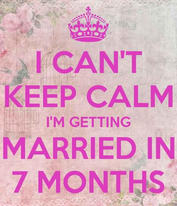 -7 mesi oggi - 1