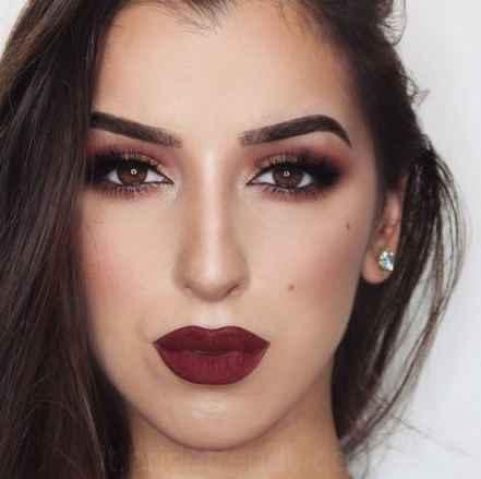 Make up: team occhi o team labbra o entrambi? - 5