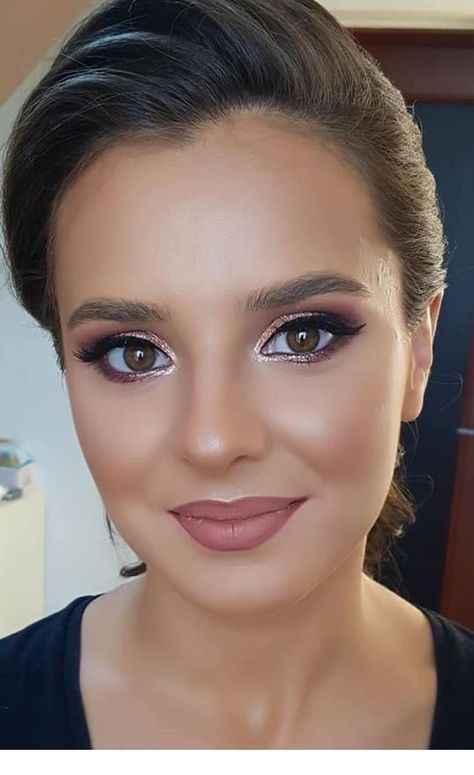 Make up: team occhi o team labbra o entrambi? - 6