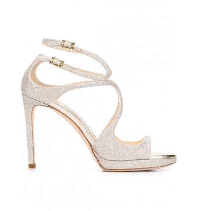 Scarpe sposa 🌸🌸🌸 - 1