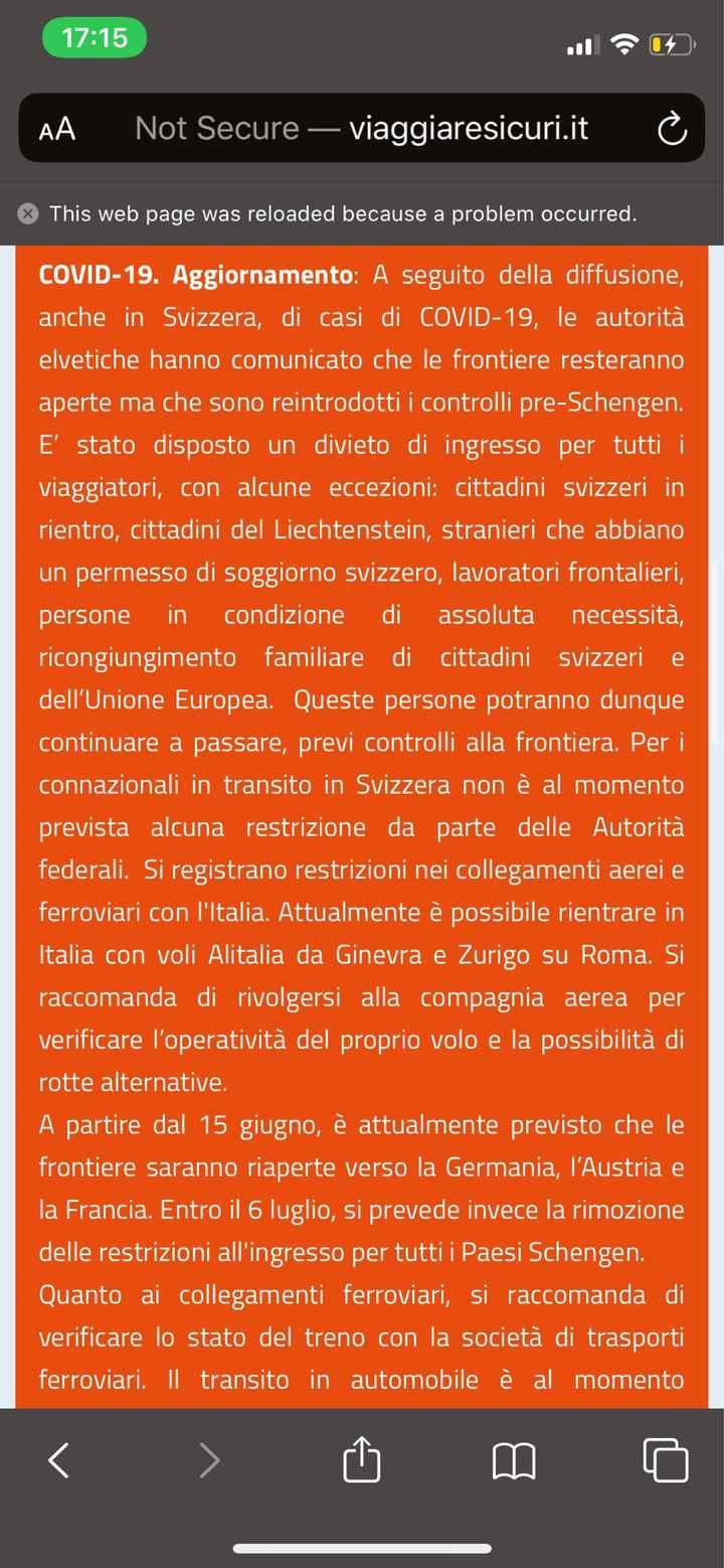 Italia dalla Germania - 1