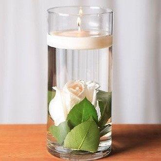 candela mensa