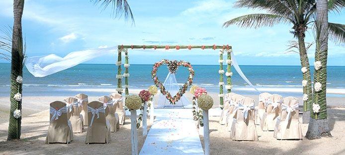 Matrimonio Spiaggia Grottammare : Matrimonio sul mare chi di voi si sposerà in spiaggia