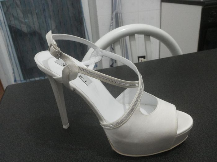 di modo attraente 100% di alta qualità tecniche moderne scarpe tiffi online > OFF68% sconti