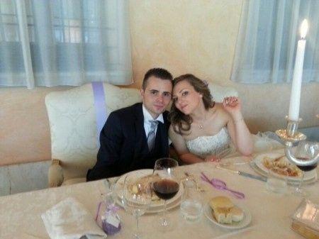 Matrimonio4