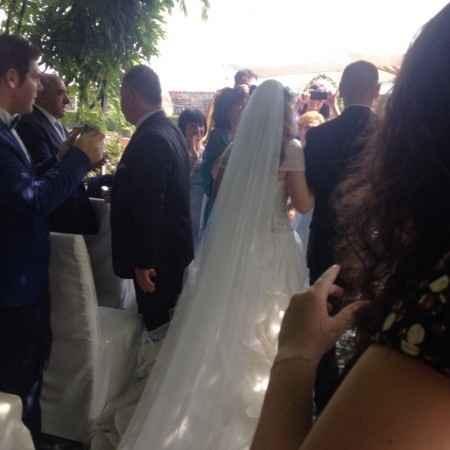 Matrimonio0