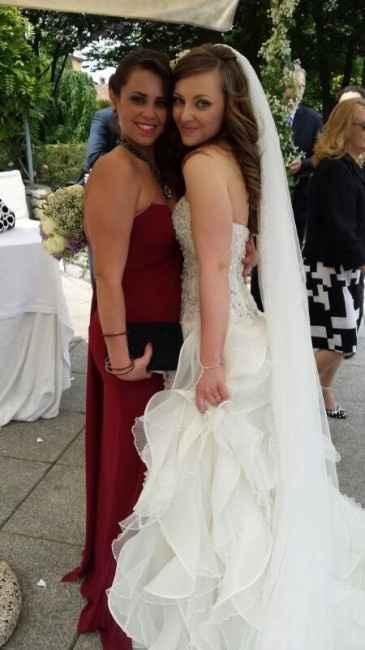 Matrimonio11
