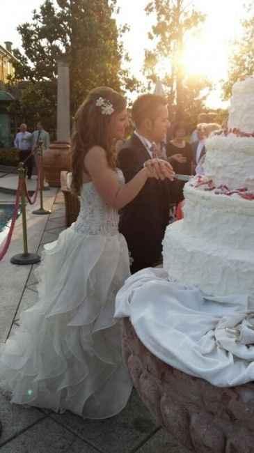 Matrimonio13