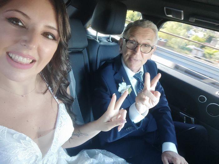 Finalmente sposi!! Enrica &matteo, 7 Luglio 2021❤️ 7