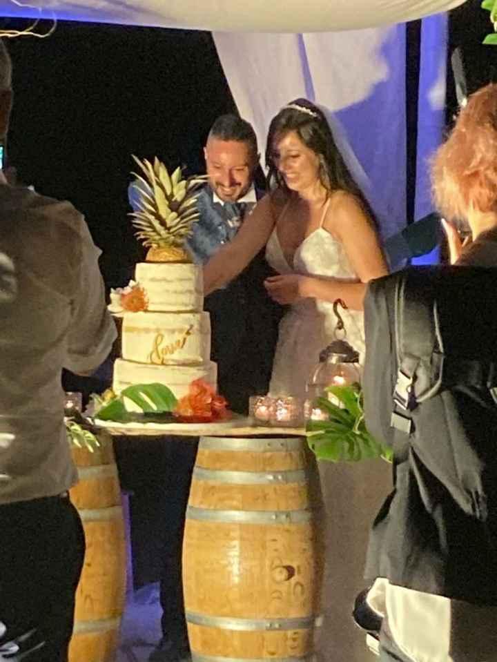 Finalmente sposi!! Enrica &matteo, 7 Luglio 2021❤️ - 6