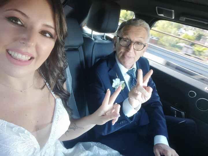 Finalmente sposi!! Enrica &matteo, 7 Luglio 2021❤️ - 7