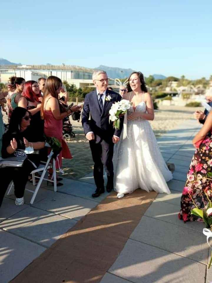Finalmente sposi!! Enrica &matteo, 7 Luglio 2021❤️ - 2
