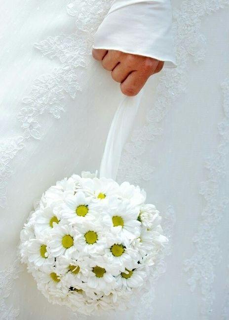 Matrimonio In Ottobre : Idee bouquet in ottobre organizzazione matrimonio