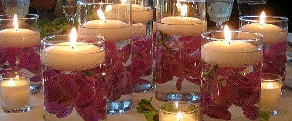 Idee per tavolo sposi. - Ricevimento di nozze - Forum Matrimonio.com