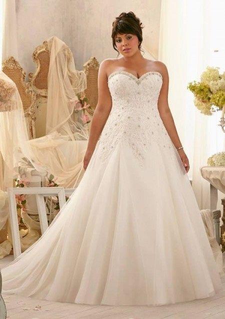 2c335d48c2aa Abito da sposa CuRvY catania  ) - Sicilia - Forum Matrimonio.com