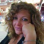 Mara Giovagnetti