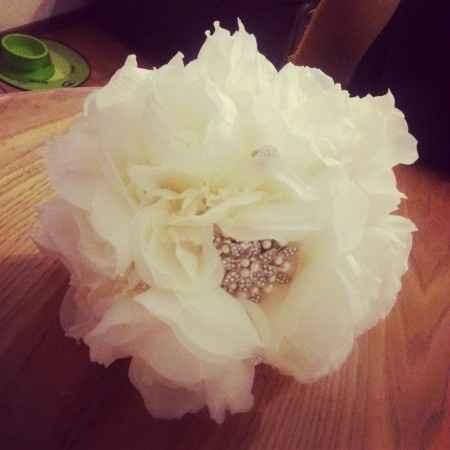 bouquet finito 2