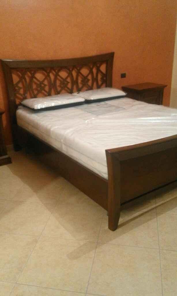 La nostra camera da letto - 3