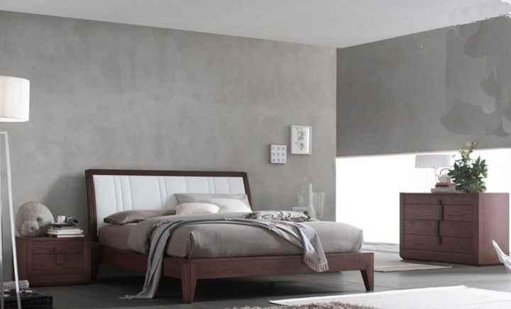 Costo camera da letto - 1
