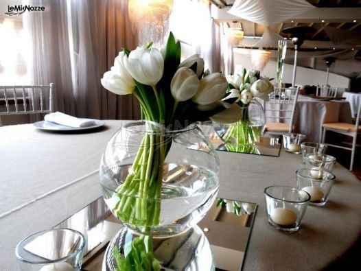 All white...spero vi piacciano!! - 1