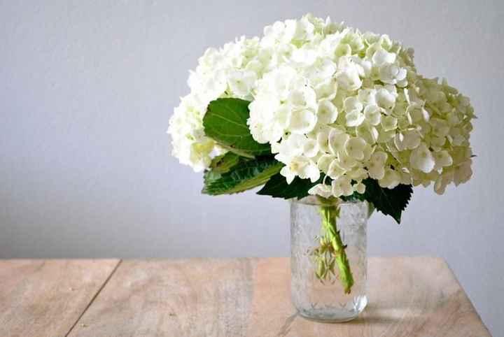 All white...spero vi piacciano!! - 3