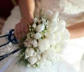 All white...spero vi piacciano!! - 4