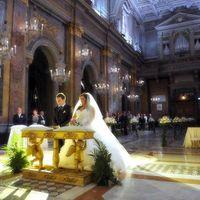Cercasi sposa x info sulla chiesa - 1
