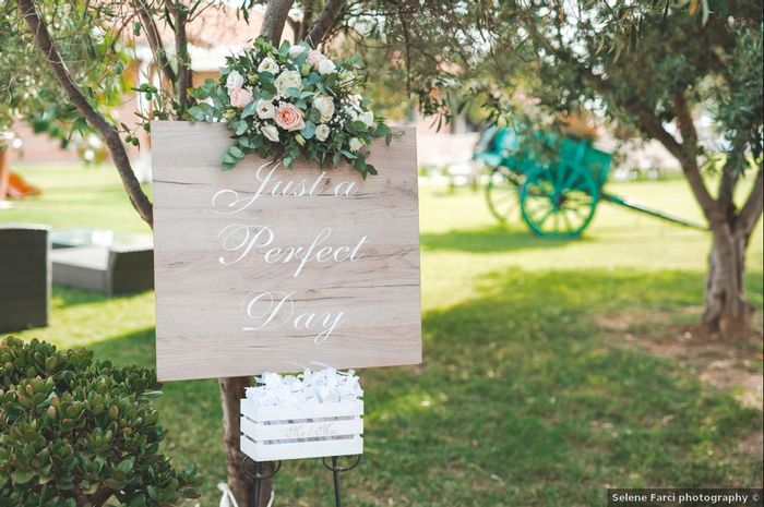 Matrimoni a prima vista: Partecipa! 1
