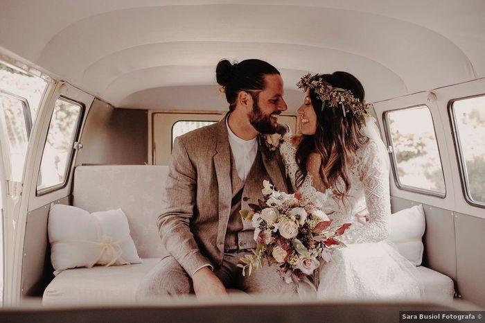 Matrimoni a prima vista: decreta il vincitore! 2