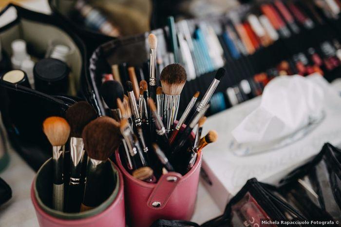 Bellezza e benessere: quanto ti costa? 1