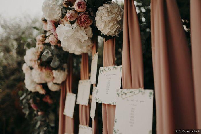 Il test che ti dirà i tuoi fiori in base a stile e stagione 1