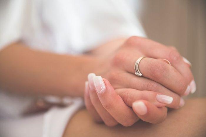 Look admin: la manicure 1