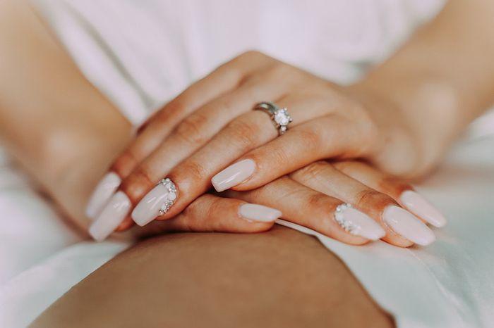 Look admin: la manicure 3