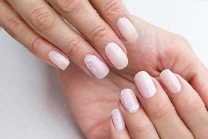 Look admin: la manicure 4
