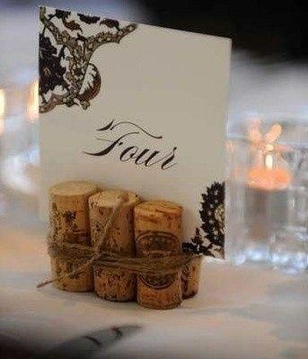Matrimonio Tema Liquori : Tema vino tableau e decorazioni voi che avete