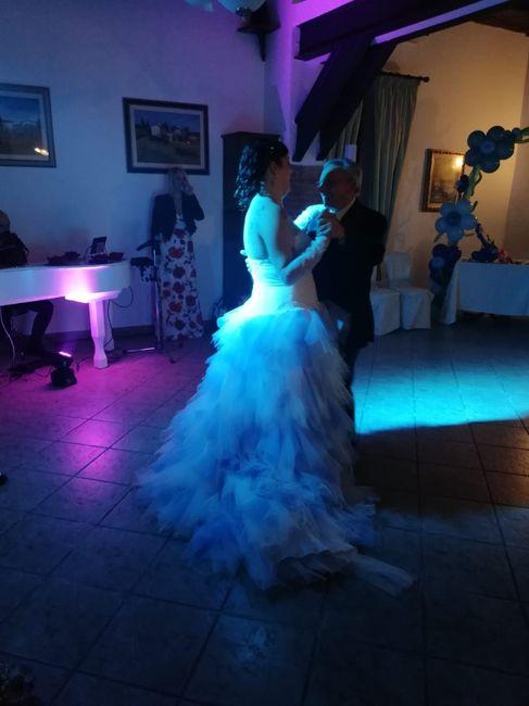 14 Febbraio il nostro Wedding in Wonderland 10