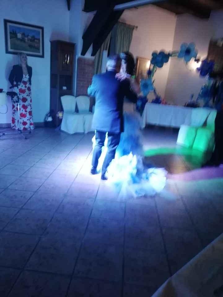14 Febbraio il nostro Wedding in Wonderland - 4