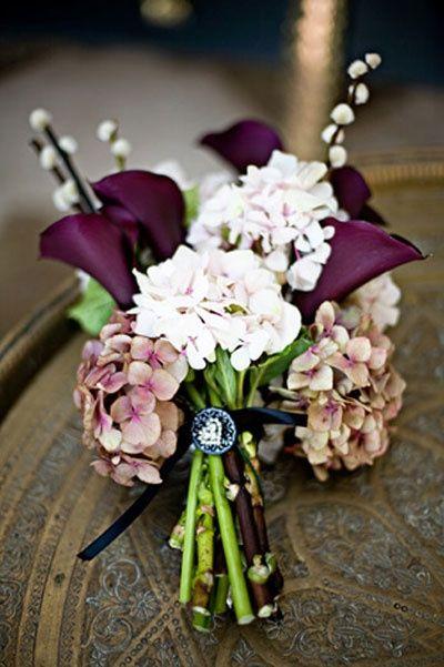 Matrimonio In Bordeaux : W il bordeaux moda nozze forum matrimonio