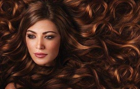 Come aiutare i capelli se abbandonano