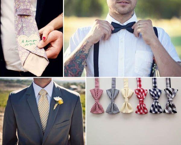 Matrimonio Principe Azzurro : Accessori per il nostro principe azzurro moda nozze